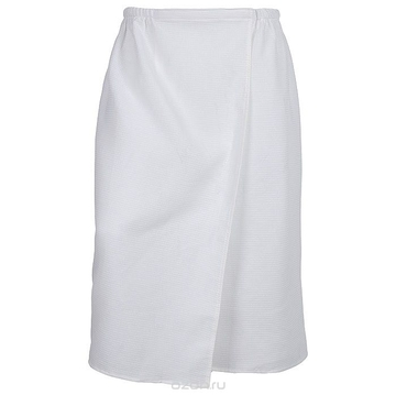 Парео, полотенца