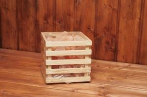 Кубик с гималайской солью 3 к
