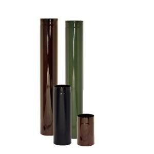 Труба эмалированная Ø 150 - 250