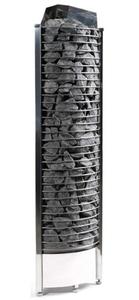 Электрокаменка SAWO TOWER WALL