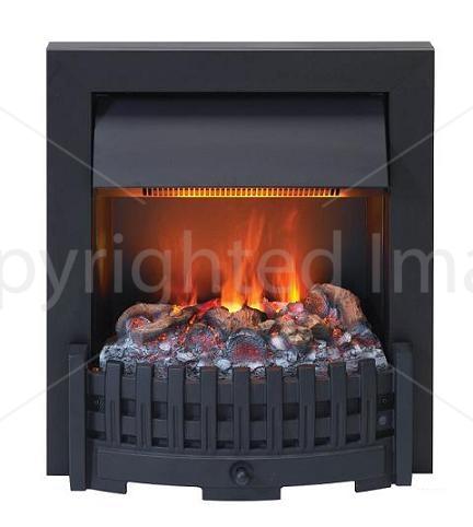 Английский электрокамины димплекс газовый камин для бани