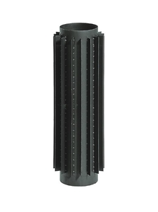 Радиатор Ø 180 - 1 м