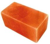 Соль гималайская кирпич, 20х10х10