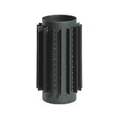 Радиатор Ø 180 - 50 см