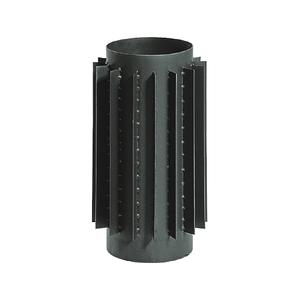 Радиатор Ø 150 - 50 см