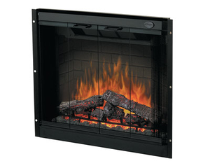 Электрокамин Dimplex Optiflame Multifire 32