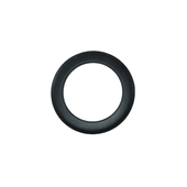Декоративное кольцо Ø 120