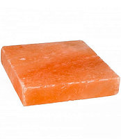 Соль гималайская плитка 20х20х2.5