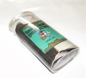 Шапка для сауны (комбинированный войлок) в упаковке
