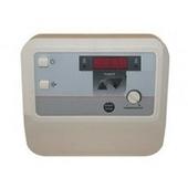 Пульт к электрокаменке Sawo A2-15 (ASV3-15)