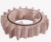 Аккумуляционное кольцо Austroflamm ASM Ring