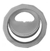 Накопительное аккумуляционное кольцо Hoxter КМС