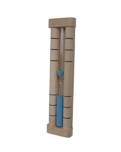 Часы песочные для бани D1