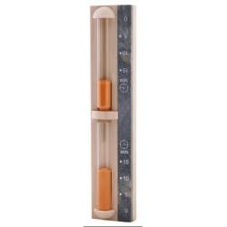 Часы для бани Sawo 550-RA