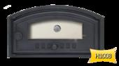 Дверца чугунная DCH4T