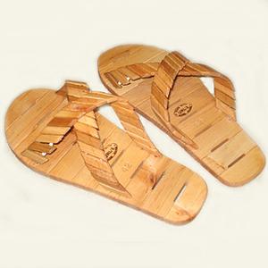 апки деревянные размеры 36 - 44 для бани и сауны