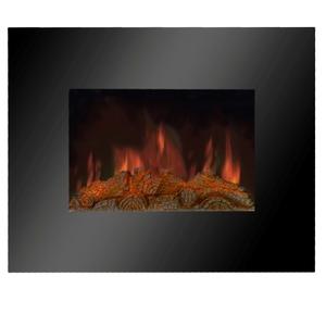 Электрокамин Royal Flame LED DESIGN 660FG (EF450S)
