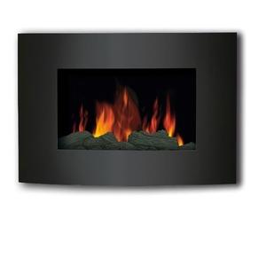 Электрокамин Royal Flame LED EF430S
