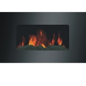 Электрокамин Royal Flame LED DESIGN 900FG (EF420S)