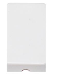 Дополнительный комнатный температурный сенсор