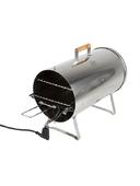 Электрическая коптильная печь Muurikka 1,2 кВт