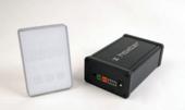 Электронная система контроля горения Hoxter ABRA 6.1 ø 125/150/180 мм