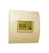 Пульт к электрокаменке EOS Emotec HCS 9003