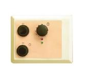 Пульт к электрокаменке EOS 60 IR