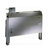 Электрокаменка EOS Bi-O Mat U 6 кВт