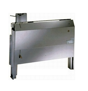 Электрокаменка EOS Bi-O Mat U 12 кВт