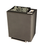 Электрокаменка EOS Bi-O Thermat 6 кВт