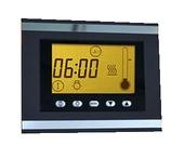 Пульт к электрокаменке EOS Emotec HCS 9003 DLF