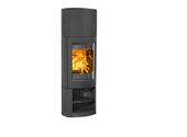Каминная печь Jotul F 360 High Top series