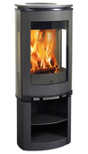 Каминная печь Jotul  F 371 ADVANCE  High Top ВР