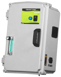 Генератор озона Faraday А1G