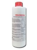 Грунтовка для швов SILCACON (1л)