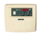 Пульт к электрокаменке Harvia C105S