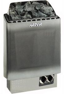 Harvia TRENDI KIP 90T