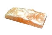 Соль гималайская, рваная в брикетах SZ1R