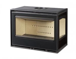 Каминная кассета Rocal ARc 76 LD/LI