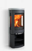 Каминная печь Jotul F 377 ADVANCE BP