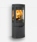 Каминная печь Jotul F 378 ADVANCE HT BP