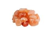 Соль Гималайская 50-80мм (1 кг)