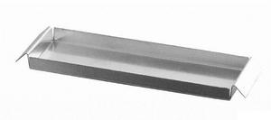 Крышка для распределительного короба Darco 200x90/150х50
