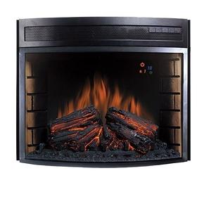 Электрокамин Royal Flame Dioramic 33 W LED FX
