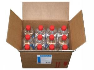 Биотопливо Planika Fanola 1 литр