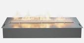 Биокамин Planika Fire Line FLA 3