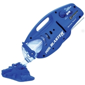 Пылесос Water Tech Pool Blaster MAX CG