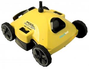 Робот-пылесос Aquabot PoolRover S2-50B
