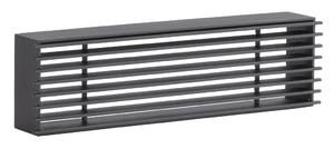 Решетка вентиляционная Ventlab LOFT KRR -ML